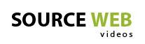 logo_source_web